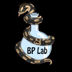 BP Lab ボールパイソン専門店